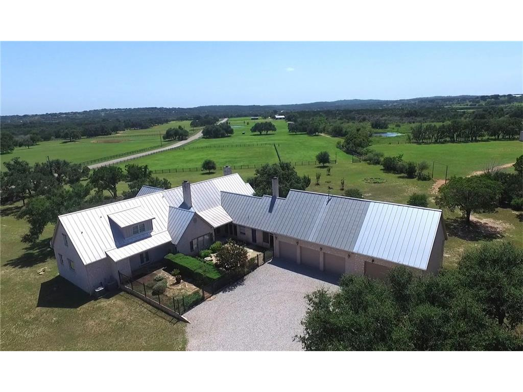 $2,150,000 - 5Br/6Ba -  for Sale in The Place, Spicewood