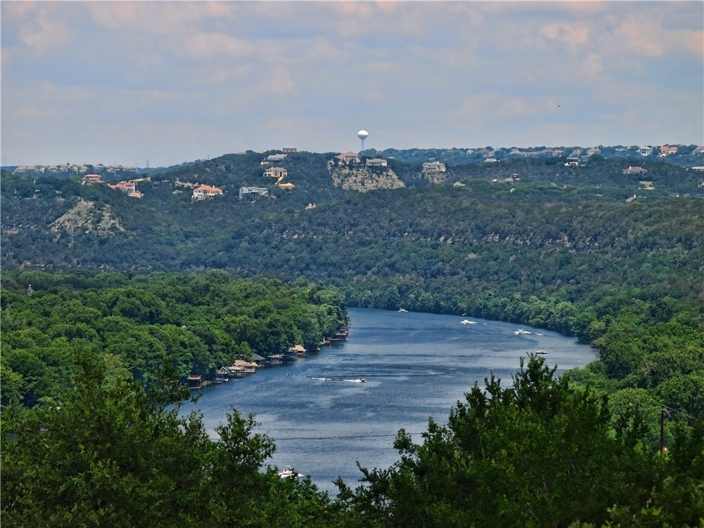 $11,500,000 - Br/Ba -  for Sale in Rob Roy On Lake Sec 01, Austin