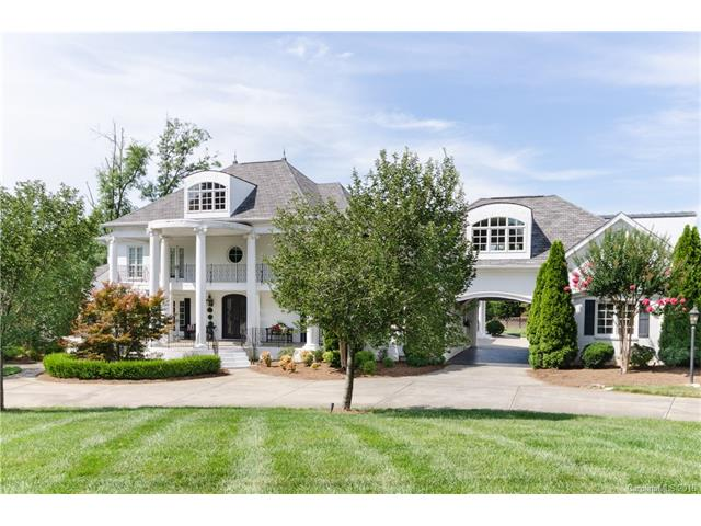 $2,795,000 - 5Br/6Ba -  for Sale in Carmel Estates, Charlotte