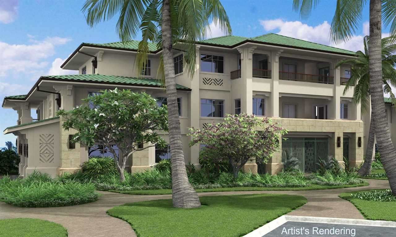 $999,900 - 3Br/2Ba -  for Sale in Wailea, Kihei