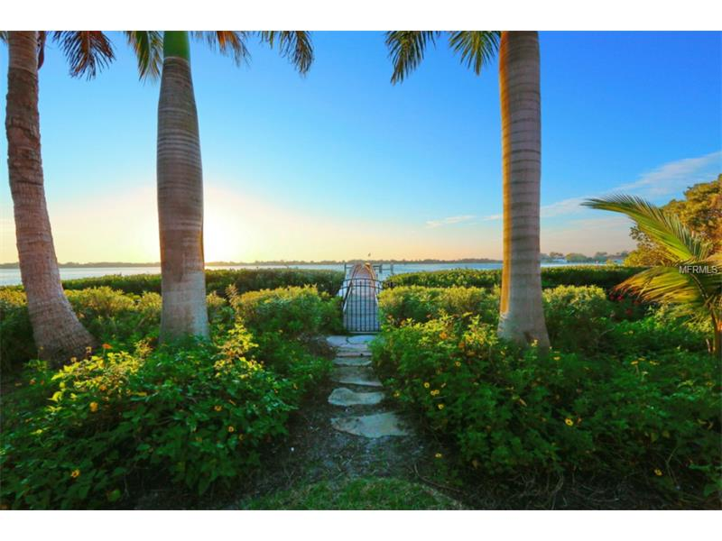 $5,500,000 - 5Br/7Ba -  for Sale in N/a, Sarasota