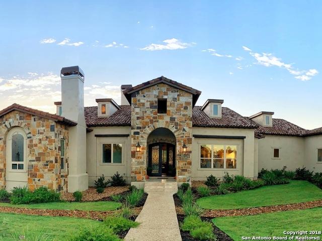 $2,099,999 - 4Br/6Ba -  for Sale in Dominion Hills, San Antonio