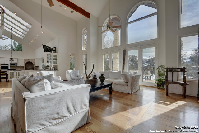 $1,725,000 - 6Br/7Ba -  for Sale in Beaty Seale & Forwood, Spicewood