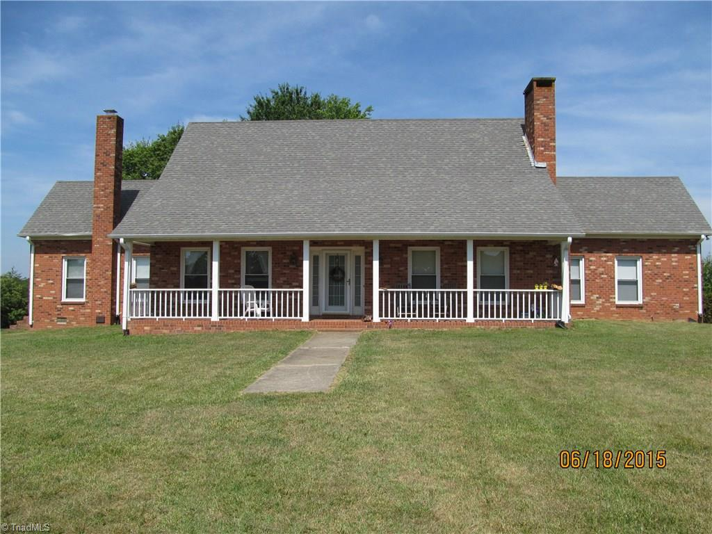 $599,900 - 3Br/3Ba -  for Sale in Tobaccoville