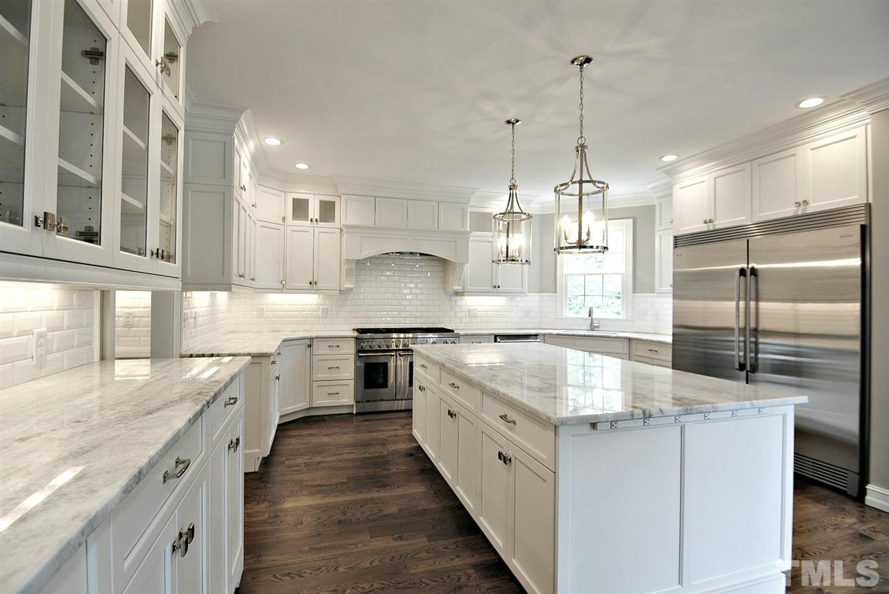 $1,250,000 - 5Br/6Ba -  for Sale in Meredith Woods, Raleigh