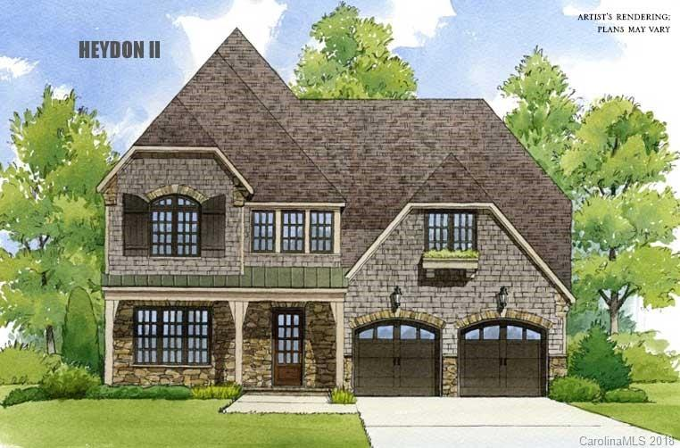 $1,570,888 - 4Br/4Ba - for Sale in The Sanctuary, Charlotte