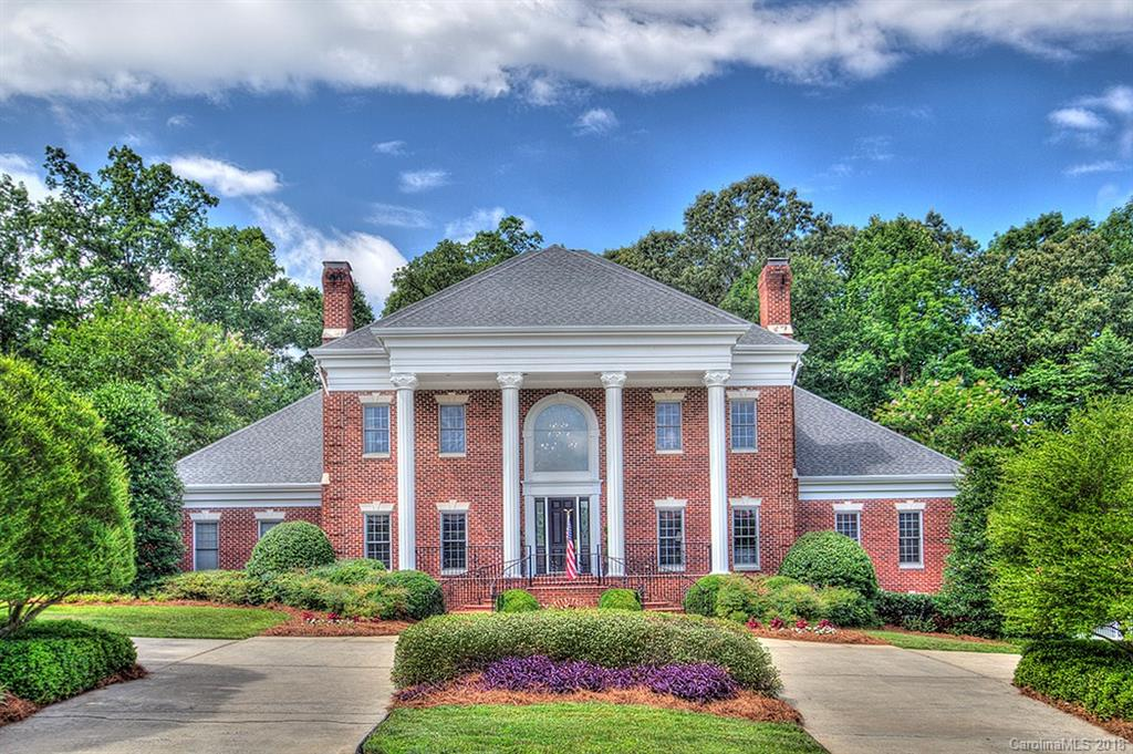 $884,000 - 4Br/6Ba - for Sale in Lake Forest, Gastonia