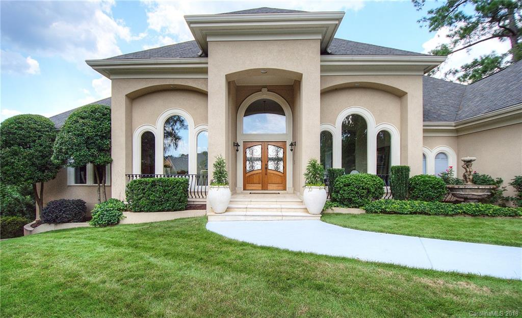 $1,099,000 - 4Br/6Ba - for Sale in Riverpointe, Charlotte