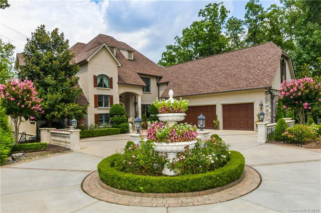 $1,450,000 - 4Br/7Ba - for Sale in Cooks Cove, Clover