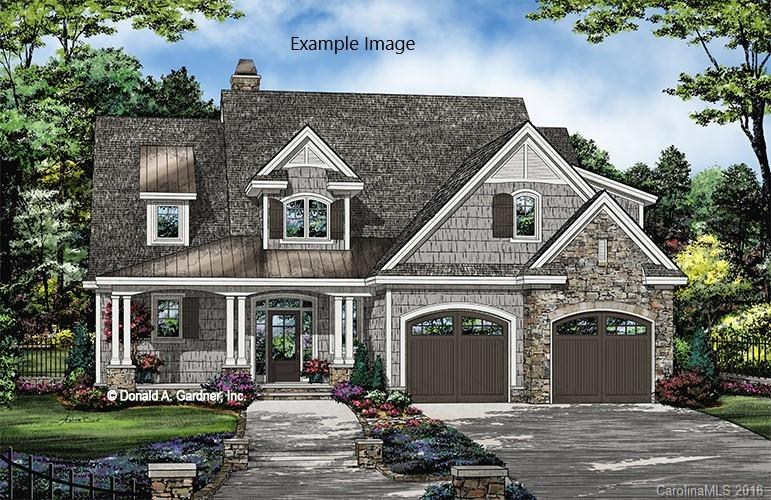 $694,775 - 4Br/4Ba -  for Sale in Windswept Cove, York