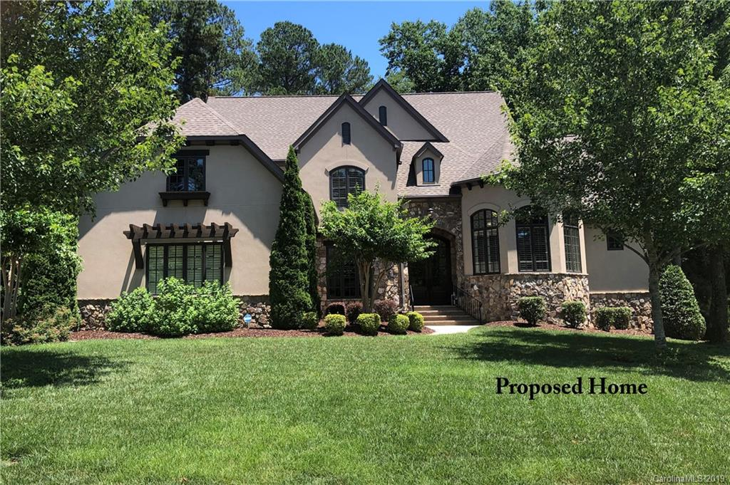 $1,278,000 - 4Br/5Ba - for Sale in The Sanctuary, Charlotte