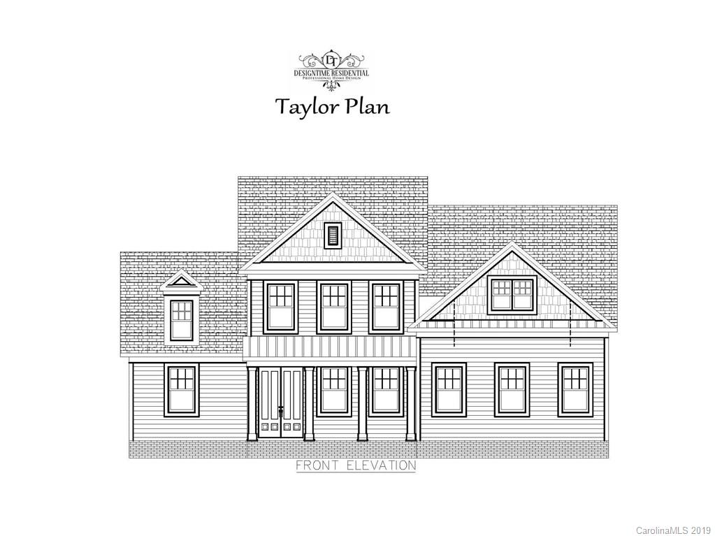 $819,000 - 4Br/4Ba - for Sale in Lake Wylie, Clover