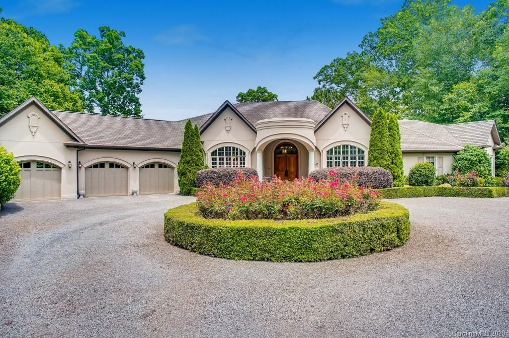 $1,150,000 - 5Br/5Ba - for Sale in Lake Ridge At Pinsto Forest, Belmont