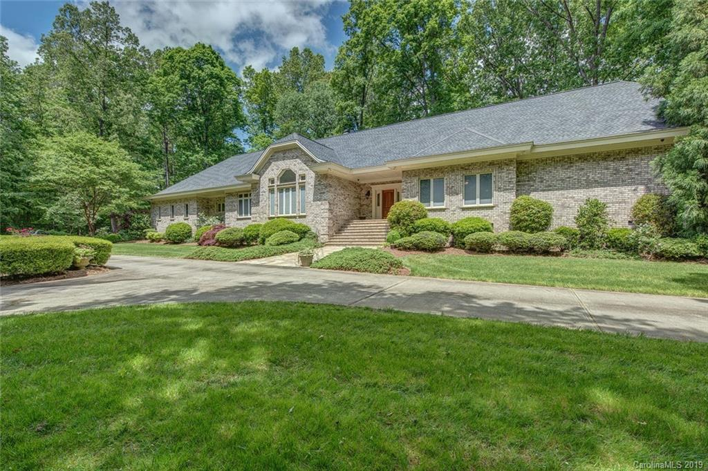 $944,950 - 4Br/4Ba - for Sale in Waterford Green, Gastonia