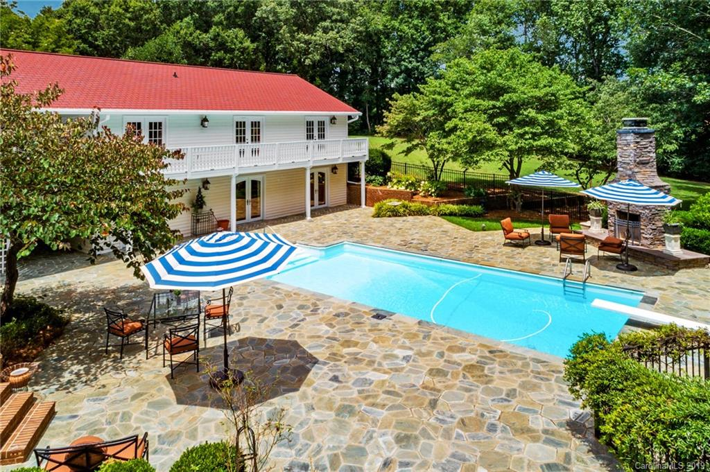 $995,000 - 3Br/3Ba - for Sale in None, Fort Mill