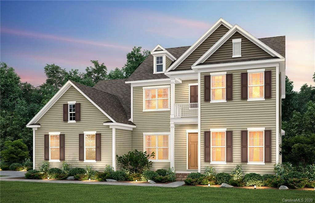 $634,995 - 4Br/4Ba - for Sale in Mclean - South Shore, Belmont