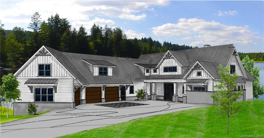 $1,591,365 - 4Br/4Ba - for Sale in Mclean - South Shore, Belmont