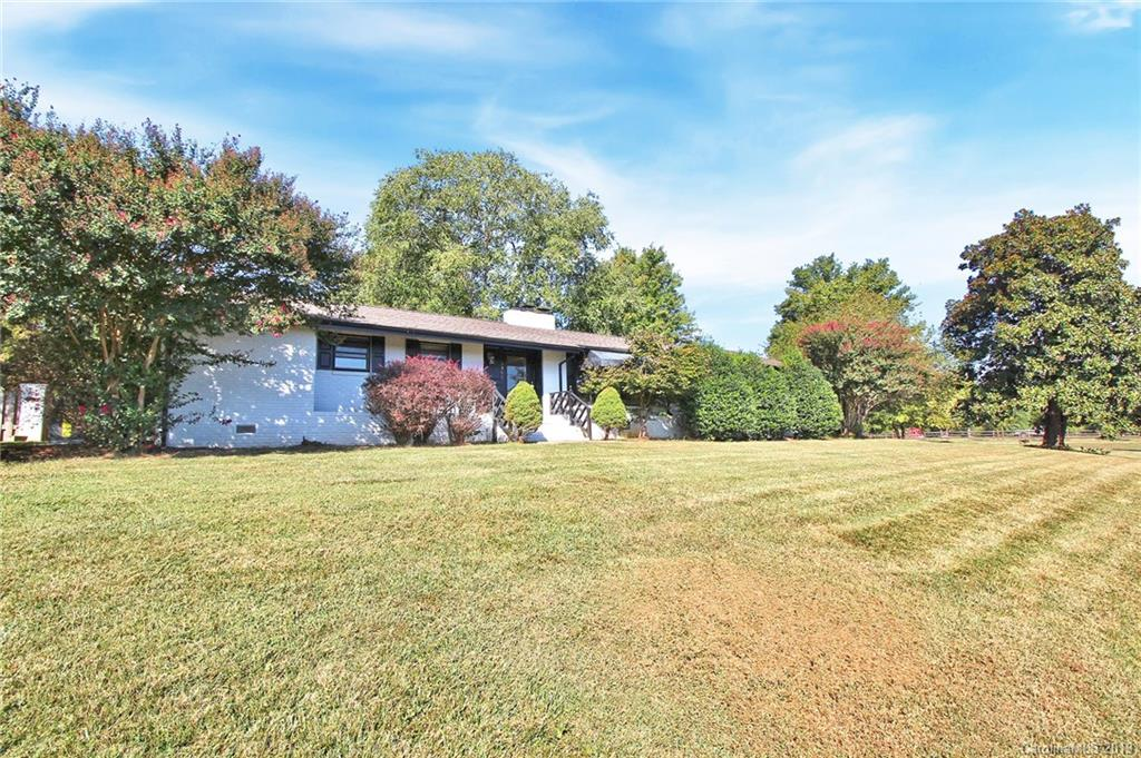 $1,188,800 - 4Br/2Ba - for Sale in None, Fort Mill
