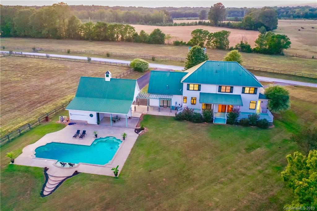$1,824,000 - 6Br/4Ba - for Sale in None, York