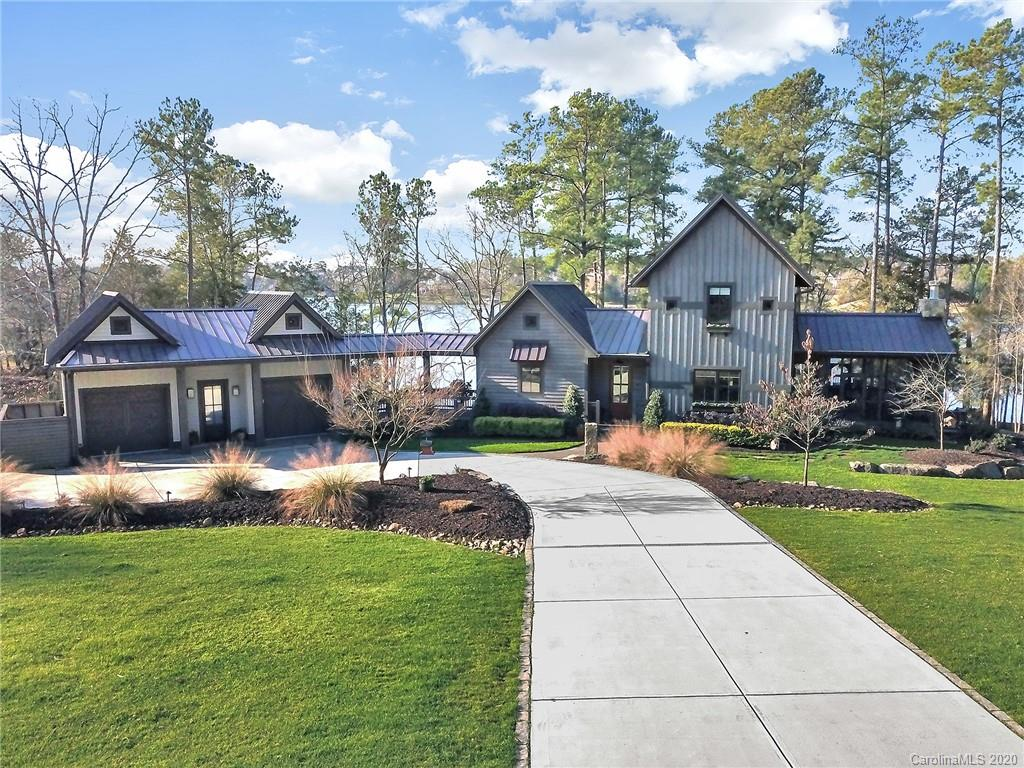 $1,399,000 - 4Br/4Ba - for Sale in Lake Wylie, York