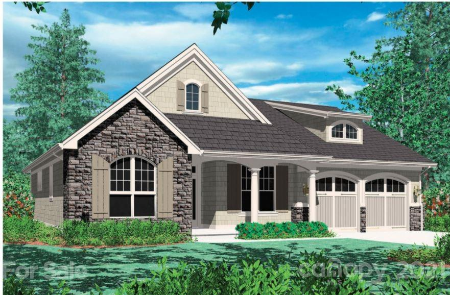 $1,060,000 - 3Br/4Ba - for Sale in None, Lake Wylie