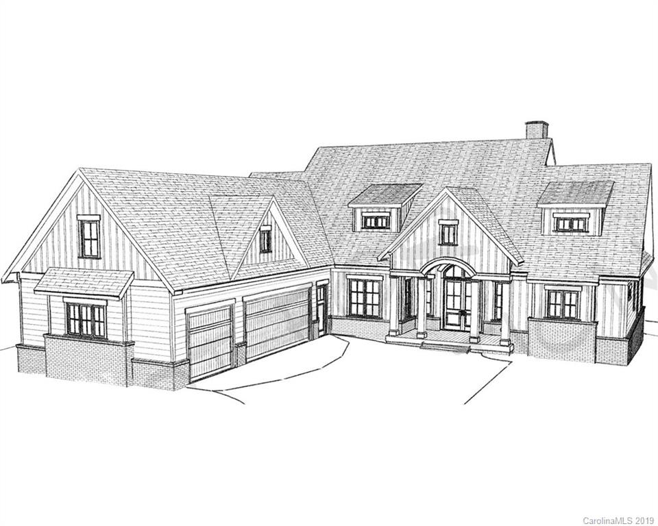 $1,264,000 - 4Br/5Ba - for Sale in Mclean - South Shore, Belmont