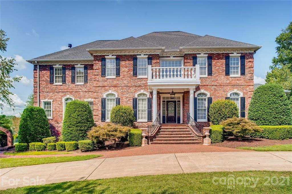 $899,900 - 6Br/6Ba - for Sale in Lake Forest, Gastonia