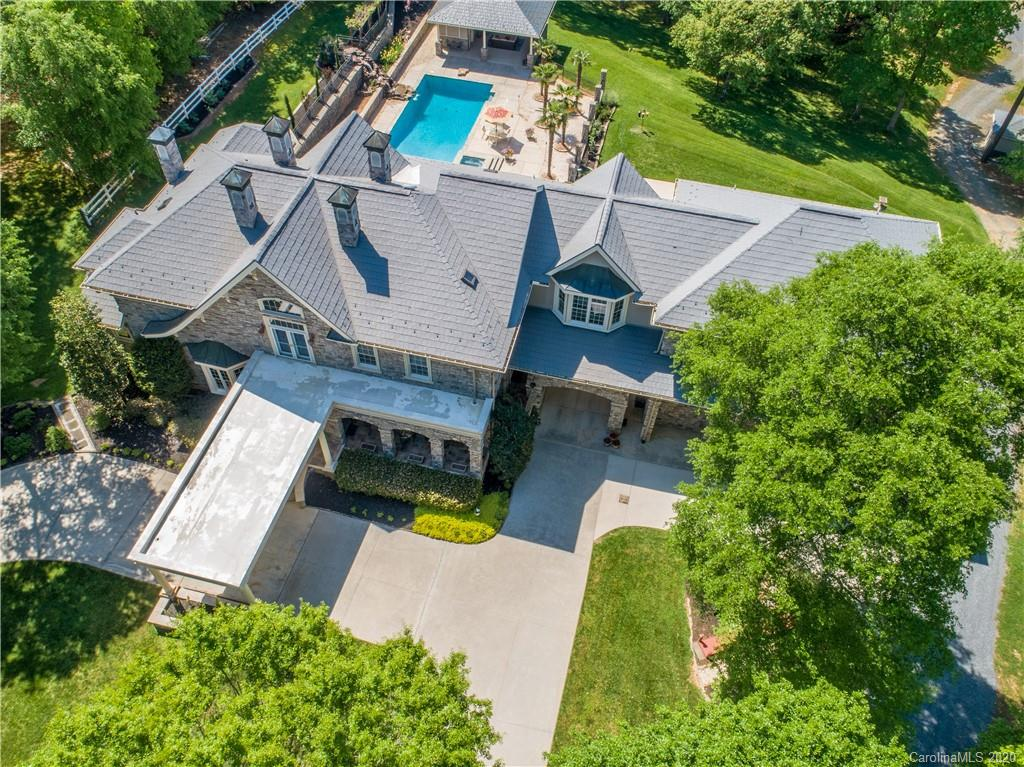 $1,725,000 - 6Br/7Ba - for Sale in Wildwood, Fort Mill