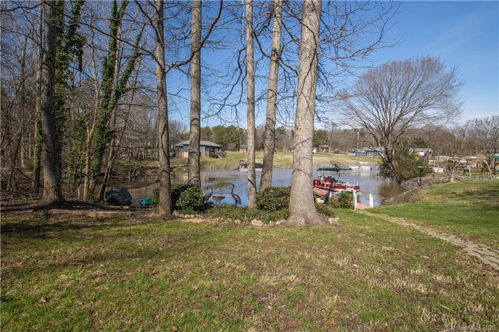 $449,000 - 3Br/2Ba - for Sale in None, Rock Hill