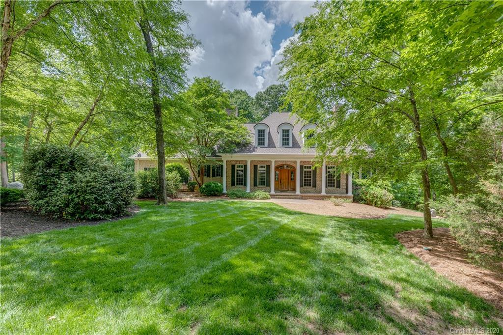 $1,200,000 - 4Br/5Ba - for Sale in None, Lake Wylie
