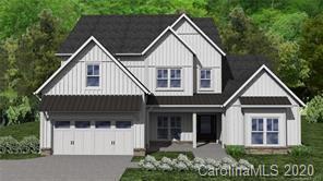 $725,000 - 4Br/4Ba -  for Sale in Copper Cove, Charlotte