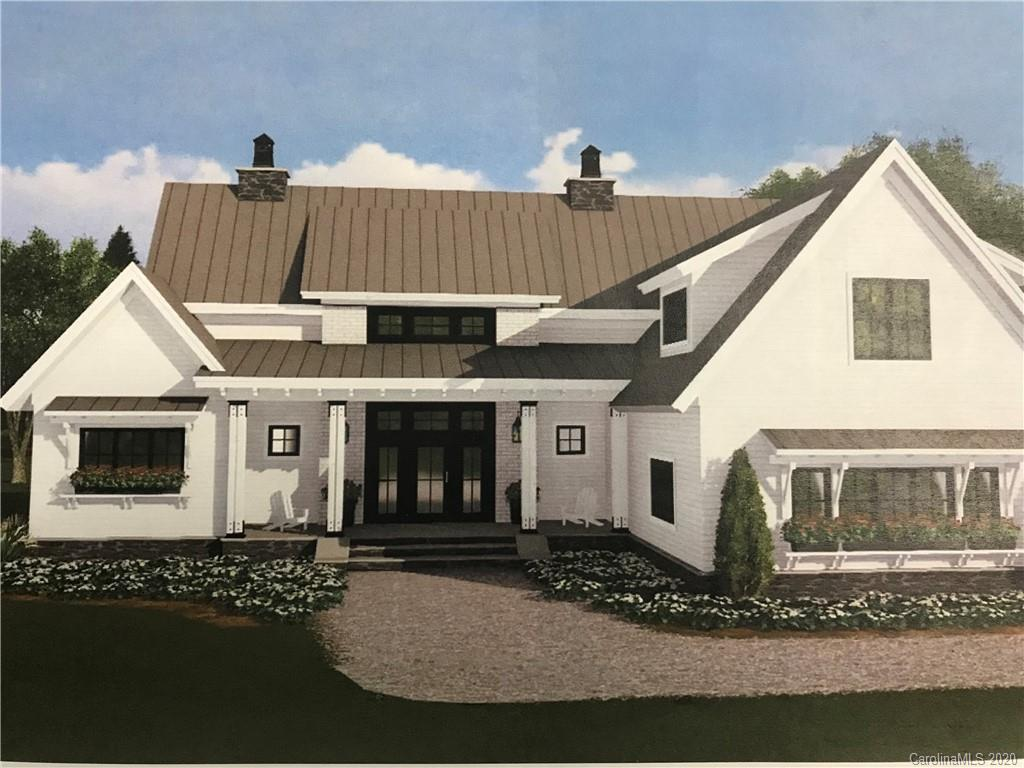 $624,900 - 4Br/4Ba - for Sale in The Retreat At Sunset Ridge, Lake Wylie