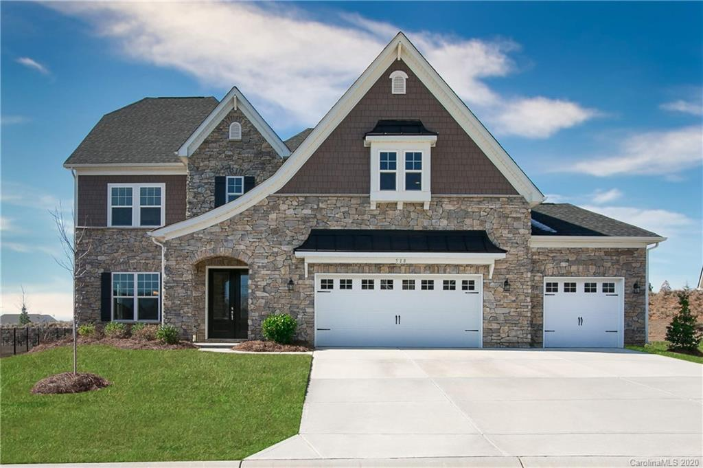 $669,000 - 6Br/6Ba - for Sale in Waterside At The Catawba, Fort Mill