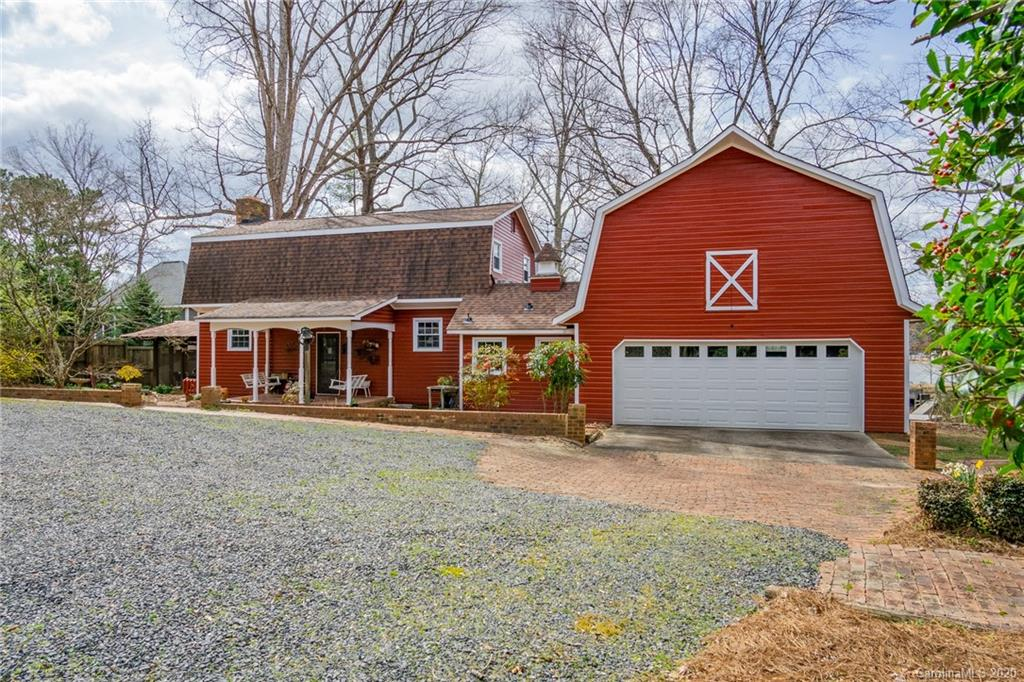 $749,900 - 3Br/2Ba -  for Sale in The Palisades, Charlotte