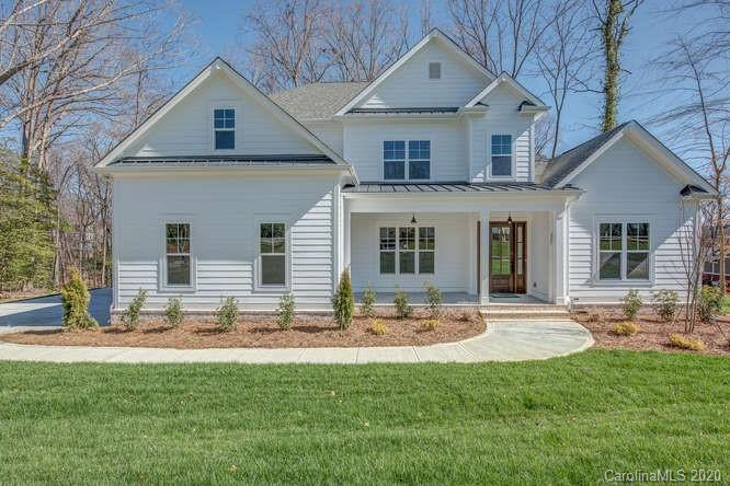 $750,000 - 4Br/5Ba - for Sale in Mclean - South Shore, Belmont