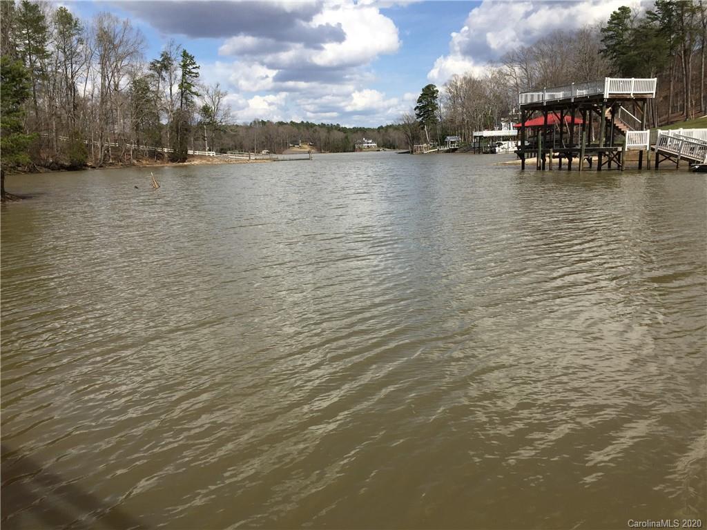 $278,900 - 3Br/3Ba - for Sale in The Lake Villas, Rock Hill