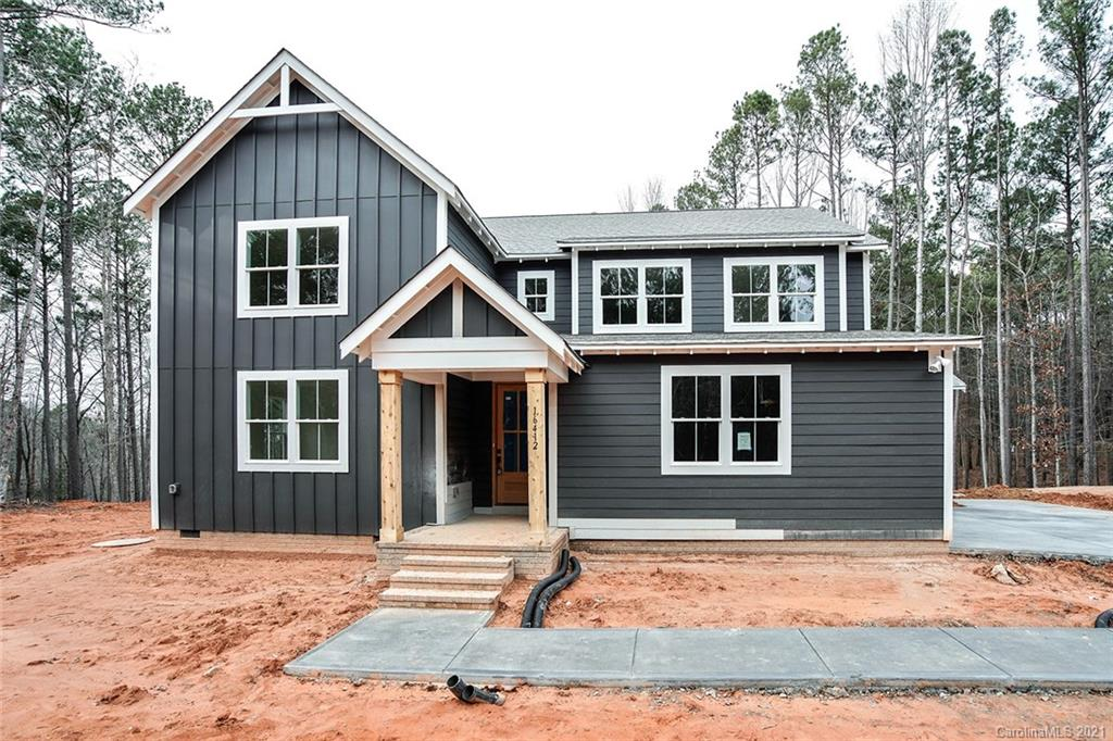 $710,981 - 4Br/4Ba -  for Sale in Rivers Edge, Charlotte