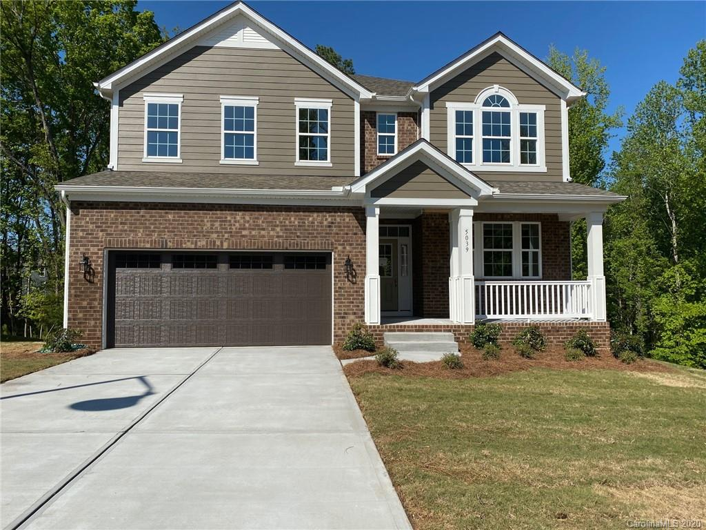 $498,961 - 6Br/5Ba - for Sale in Lake Crest, Lake Wylie
