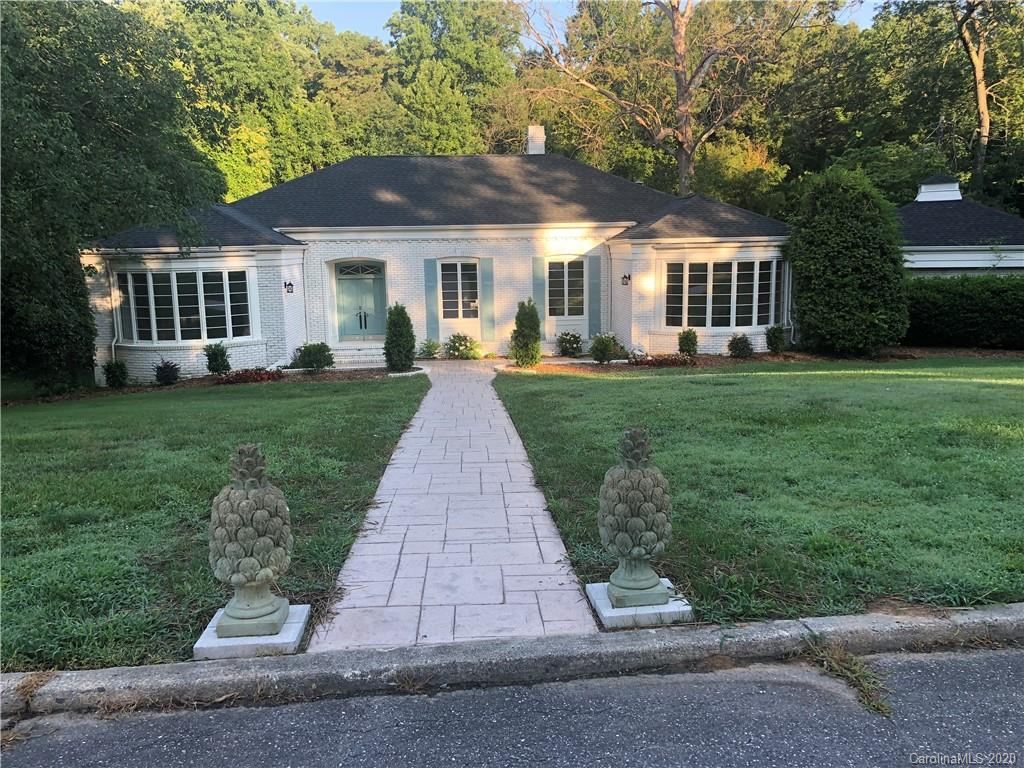 $599,999 - 5Br/4Ba - for Sale in Sherwood Forest, Gastonia