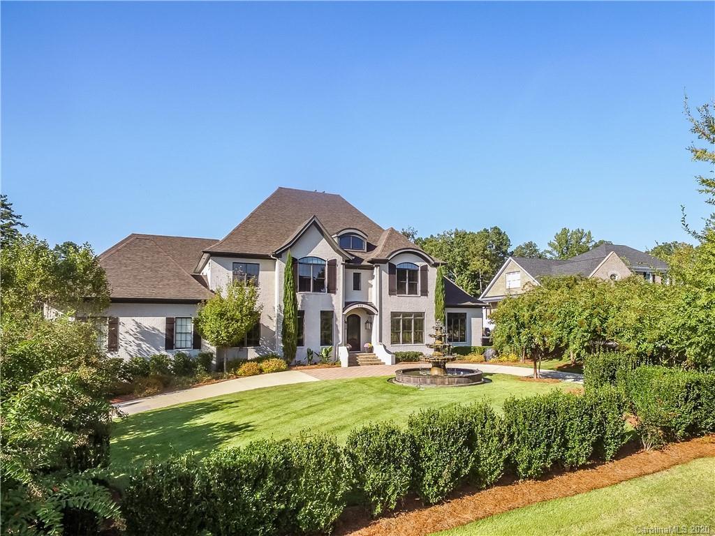 $1,880,000 - 6Br/6Ba - for Sale in Baxter Village, Fort Mill