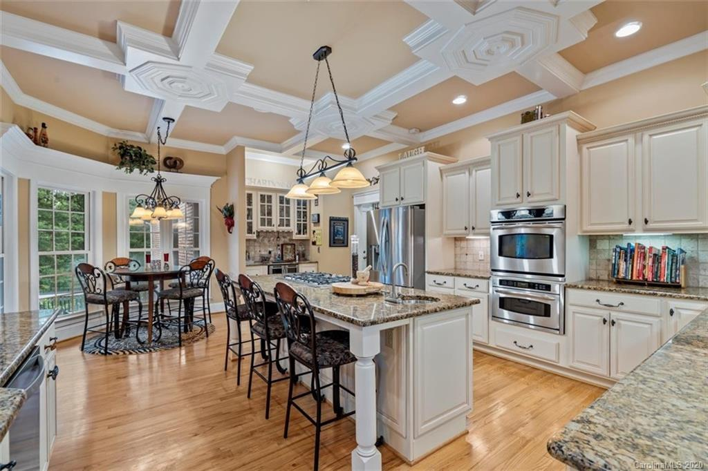 $675,000 - 3Br/4Ba - for Sale in Masons Crossing, Lake Wylie