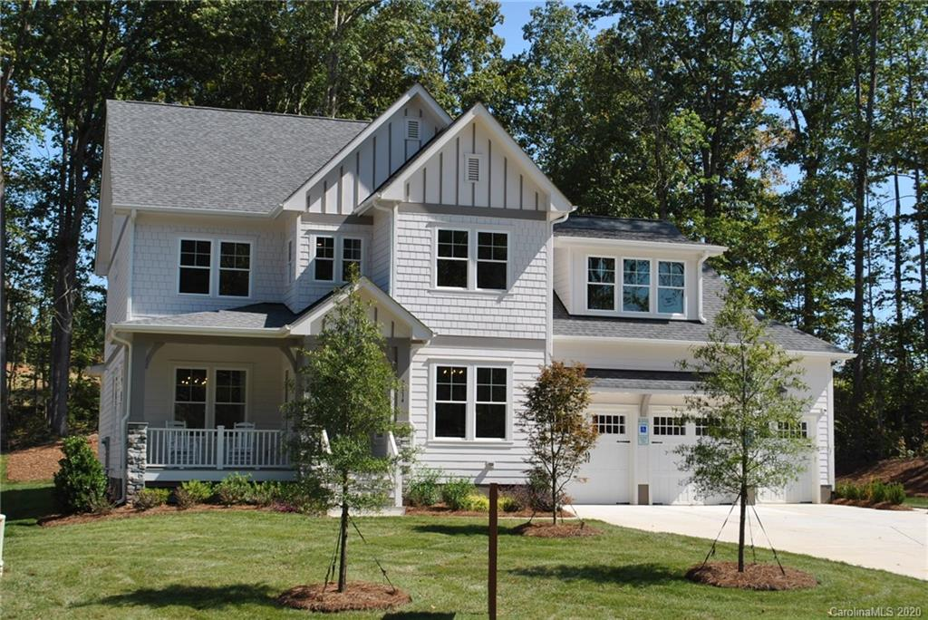 $699,000 - 5Br/5Ba - for Sale in Nims Village, Fort Mill