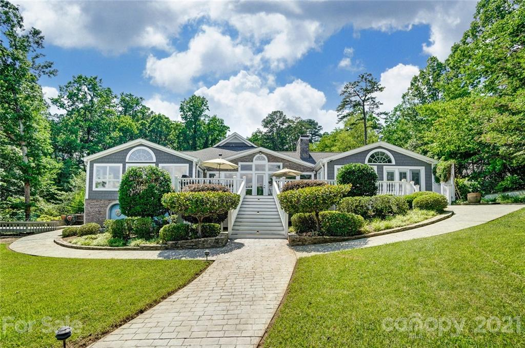 $2,100,000 - 6Br/5Ba - for Sale in None, Lake Wylie