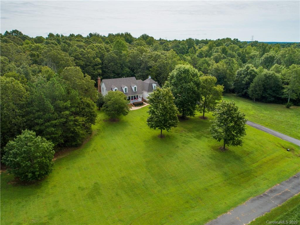$2,950,000 - 4Br/4Ba - for Sale in Marvin Meadows, Fort Mill