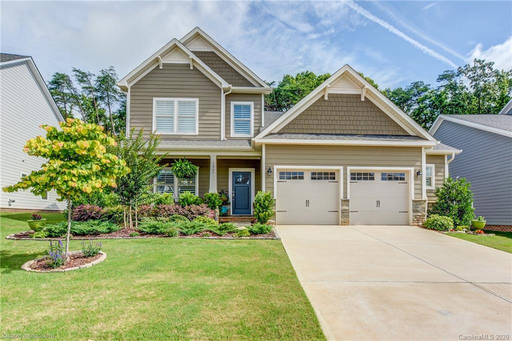 $400,000 - 3Br/3Ba - for Sale in The Pinnacle At Handsmill, York