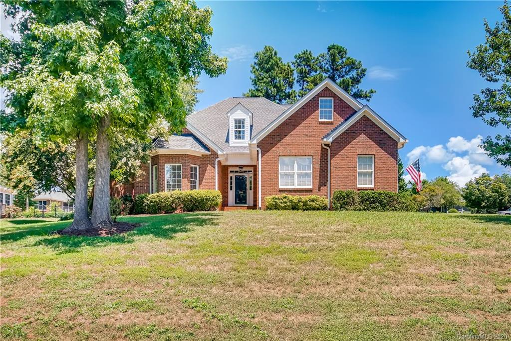 $399,900 - 4Br/4Ba - for Sale in Timberlake, Belmont