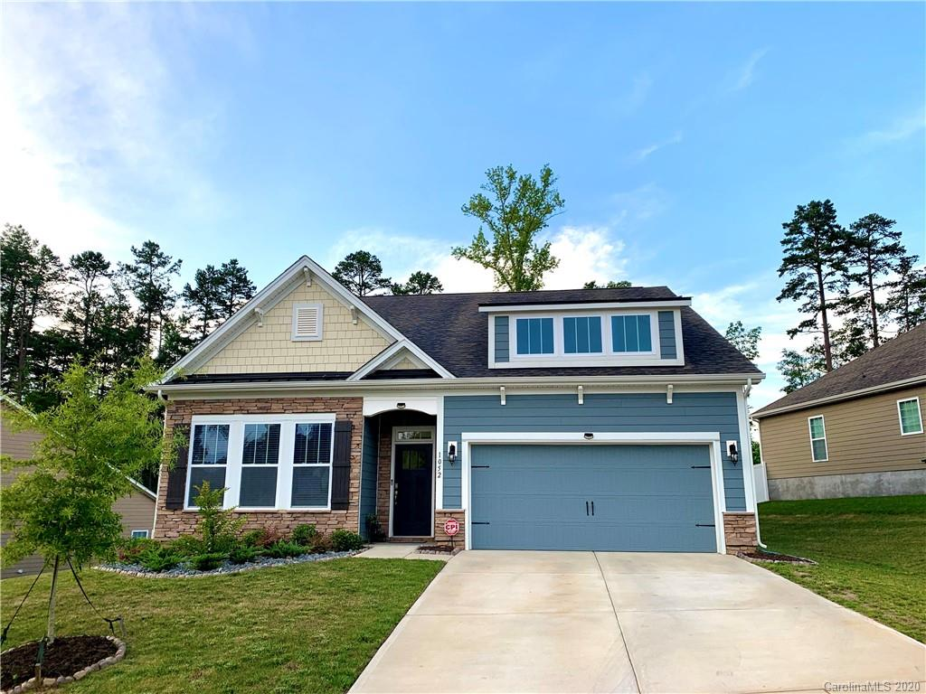 $364,900 - 4Br/3Ba - for Sale in Cypress Point, Lake Wylie