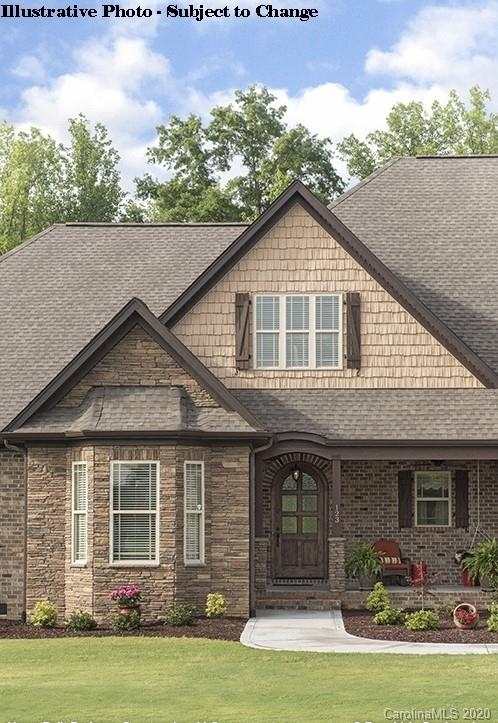 $539,900 - 4Br/3Ba - for Sale in Brookshire Woods, Lake Wylie