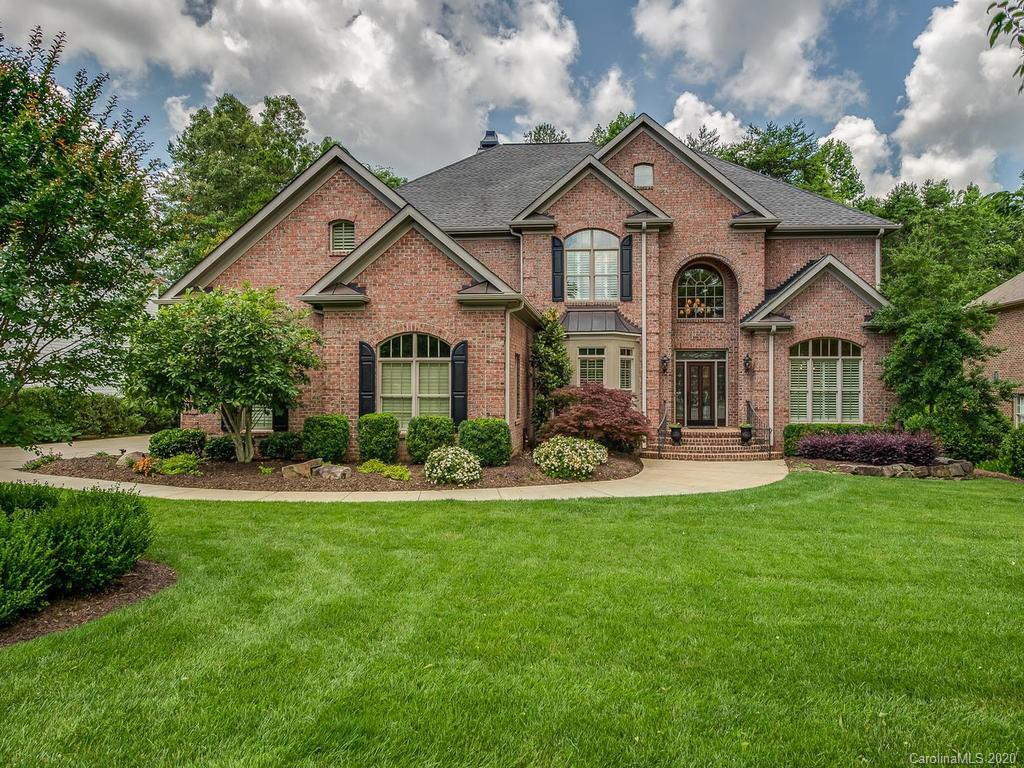 $799,000 - 5Br/4Ba - for Sale in Springfield, Fort Mill