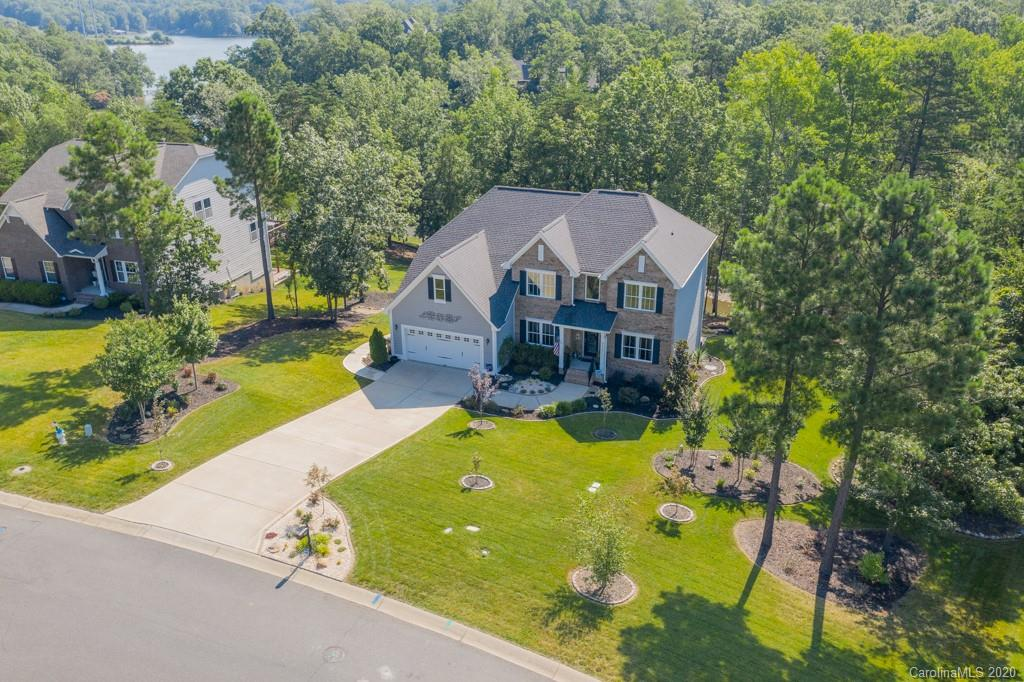 $685,000 - 4Br/4Ba - for Sale in Somerset At Autumn Cove, Clover